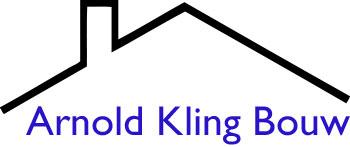 Arnold Kling Bouw Logo